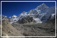 Reisefotograf_Sedlmayr_Nepal_EBC