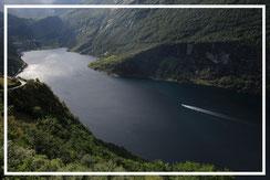 Reisefotograf_Sedlmayr_Norwegen