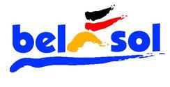 Logo_BelSol_Jürgen_Sedlmayr