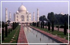 Reisefotograf_Sedlmayr_Indien_2004