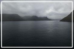Reisefotograf_Nebel-Wasser-Wolken