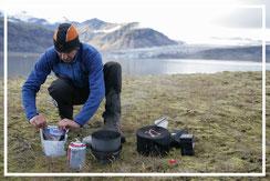 ExpeditionAdventure-Trekking-Nahrung-JuergenSedlmayr-46
