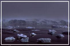 Reisefotograf_Sedlmayr_Grönland_1998