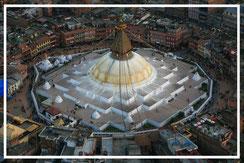 Reisefotograf_Sedlmayr_Nepal_Kathmandu