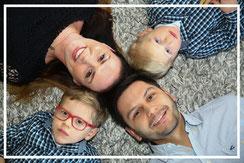 Fotogalerie-Fotograf-Juergen-Sedlmayr-Familienshooting