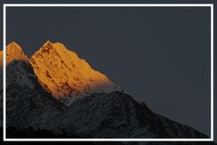 Reisefotograf_Sedlmayr_Nepal_EBC3