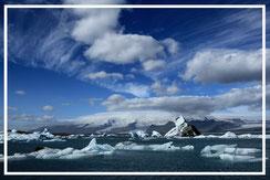 Reisefotograf_Eislandschaften