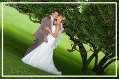 Hochzeitsfotografie-Leistungen-Fotograf-Juergen-Sedlmayr