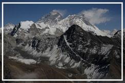 Reisefotograf_Sedlmayr_Nepal_EBC2
