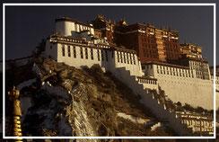 Reisefotograf_Sedlmayr_Nepal_Tibet