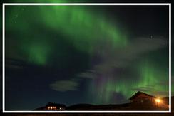 Reisefotograf_Polarlicht