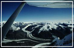 Reisefotograf_Sedlmayr_Alaska_2