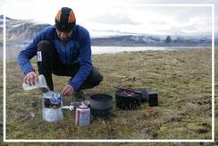 ExpeditionAdventure-Trekking-Nahrung-JuergenSedlmayr-44