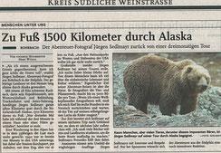Alaska_1_Pressebericht_Jürgen_Sedlmayr_36