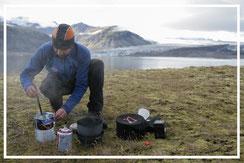 ExpeditionAdventure-Trekking-Nahrung-JuergenSedlmayr-45