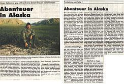 Alaska_1_Pressebericht_Jürgen_Sedlmayr_37