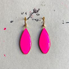 Drop Ohrhänger/Earrings  35€