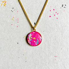 Circle Ketten/Chains 29€ (Click foto to see all)