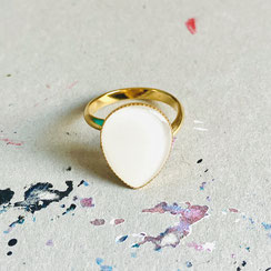 Lagrima Ringe/Rings 39€ (Click foto to see all)