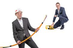 Hotel_Sauna_Jovanov