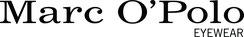 Marc O´Polo Logo:  Marc O´Polo Brillen  und Sonnenbrillen topmodisch in moderner Pantoform.