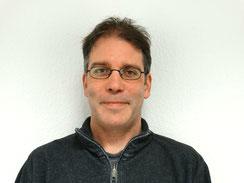 Tobias Brünig