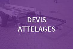DEVIS POUR CAMPING-CAR AVEC CELLULE
