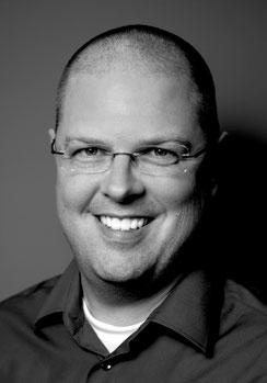 Profilbild Dr. Thomas Brandl, Facharzt für Augenheilkunde, Operateur, Augenchirurg, führt Augen OPs/Augenoperationen durch