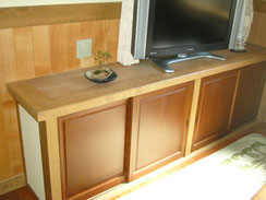 テレビカウンター