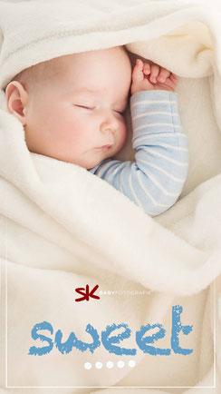 Babybauchfotoshooting und professionelle Familienfotos