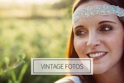 ©️benjamin wojcik photography - Fotograf Dortmund: Vintage Fotos
