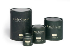 Farben Little Greene