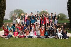 L'école de Vignacourt