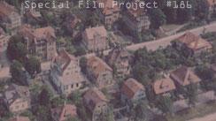 *Bild: Thumbnail von Video: https://www.youtube.com/watch?v=C-7q83shDQ4 (letzter Zugriff am 11.05.21). (C) by Trolley-Mission, CC-Lizenz: Weiterverbreitung.