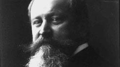 Bild: https://commons.wikimedia.org/wiki/File:Julius_von_Soden.jpg, gemeinfrei.