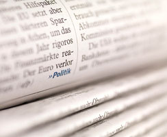 Pressetext/Medieninfo