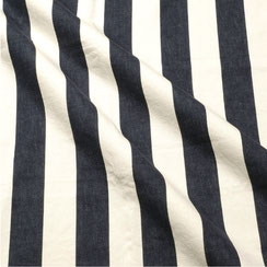 SD542  Stripe 5