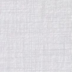 SD593  無地ボイル White