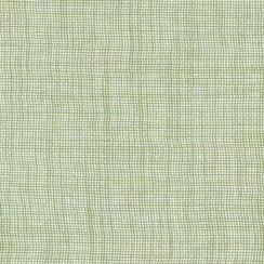 SD593  無地ボイル Green