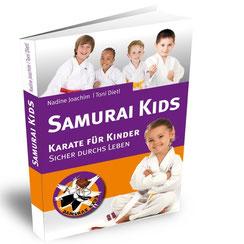 Das Buch zum Unterricht