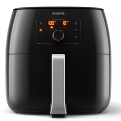 friteuse airfryer philips anto elektra stolwijk witgoed specialist