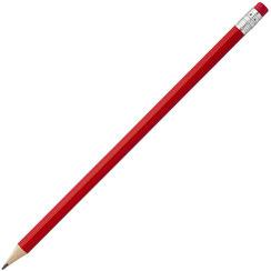 карандаш, карандаши, цветные карандаши, простые карандаши, цены на карандаши, недорогие карандаши, стоимость карандашей, карандаши оптом, карандаши с ластиком, карандаш с ластиком, разноцветные карандаши, деревянные карандаши, заточенные карандаши, ластик