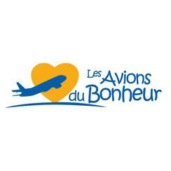 Fondation Les Avions du Bonheur