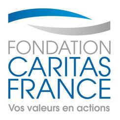 Fondation Caritas France