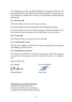 Statuten Seite 4