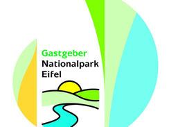 Gastgeber Nationalpark Eifel