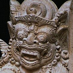Rakshasa, Hinduismus