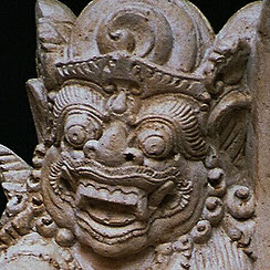 Rakshasa, Hindu demon
