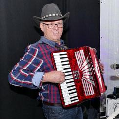 Bernd Hascheck