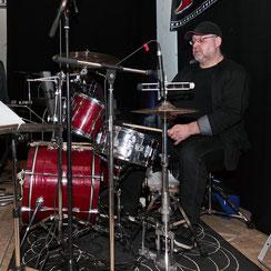 Clemens Kalle